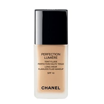 Chanel Perfection Lumiere